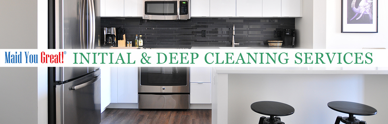 maid-you-great-deep-cleaning-1280x411